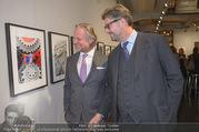 irm Kotax Fotopreis - Galerie Westlicht - Di 20.03.2018 - Alexander KOTTULINSKY, Michael PATOCKA2