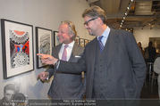 irm Kotax Fotopreis - Galerie Westlicht - Di 20.03.2018 - Alexander KOTTULINSKY, Michael PATOCKA3