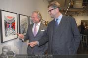 irm Kotax Fotopreis - Galerie Westlicht - Di 20.03.2018 - Alexander KOTTULINSKY, Michael PATOCKA4