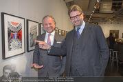 irm Kotax Fotopreis - Galerie Westlicht - Di 20.03.2018 - Alexander KOTTULINSKY, Michael PATOCKA5