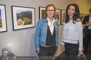 irm Kotax Fotopreis - Galerie Westlicht - Di 20.03.2018 - Lies MACULAN, Olga RUBIO7