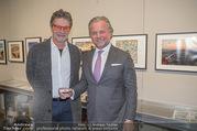 irm Kotax Fotopreis - Galerie Westlicht - Di 20.03.2018 - Peter COELN, Michael PATOCKA9