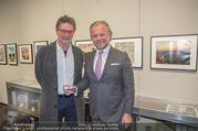 irm Kotax Fotopreis - Galerie Westlicht - Di 20.03.2018 - Peter COELN, Michael PATOCKA10