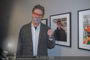 irm Kotax Fotopreis - Galerie Westlicht - Di 20.03.2018 - Peter COELN12