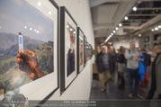 irm Kotax Fotopreis - Galerie Westlicht - Di 20.03.2018 - 15