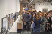 irm Kotax Fotopreis - Galerie Westlicht - Di 20.03.2018 - 16