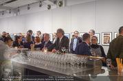 irm Kotax Fotopreis - Galerie Westlicht - Di 20.03.2018 - 18