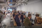 irm Kotax Fotopreis - Galerie Westlicht - Di 20.03.2018 - 19