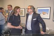 irm Kotax Fotopreis - Galerie Westlicht - Di 20.03.2018 - 20