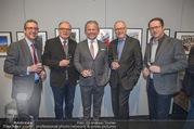 irm Kotax Fotopreis - Galerie Westlicht - Di 20.03.2018 - 21