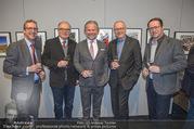 irm Kotax Fotopreis - Galerie Westlicht - Di 20.03.2018 - 22