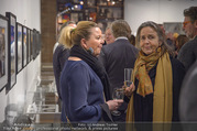 irm Kotax Fotopreis - Galerie Westlicht - Di 20.03.2018 - 26