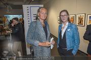 irm Kotax Fotopreis - Galerie Westlicht - Di 20.03.2018 - 30