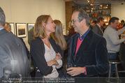 irm Kotax Fotopreis - Galerie Westlicht - Di 20.03.2018 - 31