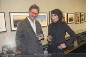 irm Kotax Fotopreis - Galerie Westlicht - Di 20.03.2018 - 32