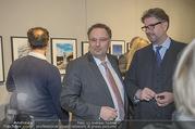 irm Kotax Fotopreis - Galerie Westlicht - Di 20.03.2018 - 35