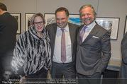 irm Kotax Fotopreis - Galerie Westlicht - Di 20.03.2018 - 36