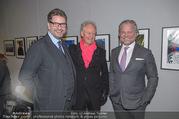 irm Kotax Fotopreis - Galerie Westlicht - Di 20.03.2018 - 38