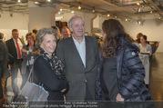 irm Kotax Fotopreis - Galerie Westlicht - Di 20.03.2018 - 39
