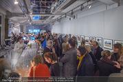 irm Kotax Fotopreis - Galerie Westlicht - Di 20.03.2018 - 42