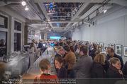 irm Kotax Fotopreis - Galerie Westlicht - Di 20.03.2018 - 43