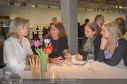 irm Kotax Fotopreis - Galerie Westlicht - Di 20.03.2018 - 44
