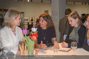 irm Kotax Fotopreis - Galerie Westlicht - Di 20.03.2018 - 45