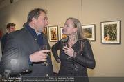 irm Kotax Fotopreis - Galerie Westlicht - Di 20.03.2018 - 49