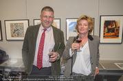 irm Kotax Fotopreis - Galerie Westlicht - Di 20.03.2018 - 51