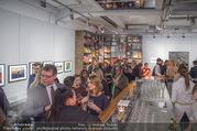 irm Kotax Fotopreis - Galerie Westlicht - Di 20.03.2018 - 54