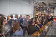 irm Kotax Fotopreis - Galerie Westlicht - Di 20.03.2018 - 55