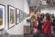 irm Kotax Fotopreis - Galerie Westlicht - Di 20.03.2018 - 57