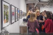 irm Kotax Fotopreis - Galerie Westlicht - Di 20.03.2018 - 58