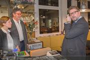 irm Kotax Fotopreis - Galerie Westlicht - Di 20.03.2018 - 60