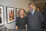 irm Kotax Fotopreis - Galerie Westlicht - Di 20.03.2018 - Alexander KOTTULINSKY, Evi H�FER61