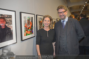 irm Kotax Fotopreis - Galerie Westlicht - Di 20.03.2018 - Alexander KOTTULINSKY, Evi H�FER62