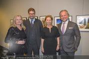 irm Kotax Fotopreis - Galerie Westlicht - Di 20.03.2018 - 63