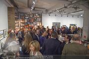 irm Kotax Fotopreis - Galerie Westlicht - Di 20.03.2018 - 64