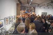 irm Kotax Fotopreis - Galerie Westlicht - Di 20.03.2018 - 65