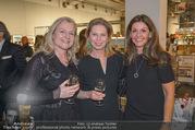 irm Kotax Fotopreis - Galerie Westlicht - Di 20.03.2018 - 69