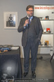irm Kotax Fotopreis - Galerie Westlicht - Di 20.03.2018 - 71