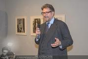 irm Kotax Fotopreis - Galerie Westlicht - Di 20.03.2018 - 72