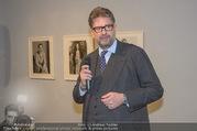 irm Kotax Fotopreis - Galerie Westlicht - Di 20.03.2018 - 73