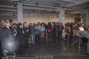 irm Kotax Fotopreis - Galerie Westlicht - Di 20.03.2018 - 74