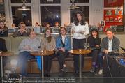 irm Kotax Fotopreis - Galerie Westlicht - Di 20.03.2018 - 75