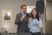 irm Kotax Fotopreis - Galerie Westlicht - Di 20.03.2018 - 76