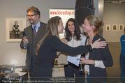 irm Kotax Fotopreis - Galerie Westlicht - Di 20.03.2018 - 78