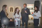 irm Kotax Fotopreis - Galerie Westlicht - Di 20.03.2018 - 79