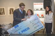 irm Kotax Fotopreis - Galerie Westlicht - Di 20.03.2018 - 80