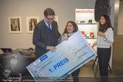 irm Kotax Fotopreis - Galerie Westlicht - Di 20.03.2018 - 81